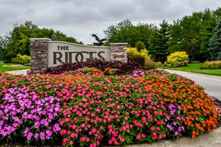 Thank You Susan White For Taking These Beautiful Pictures Of The Ridges!